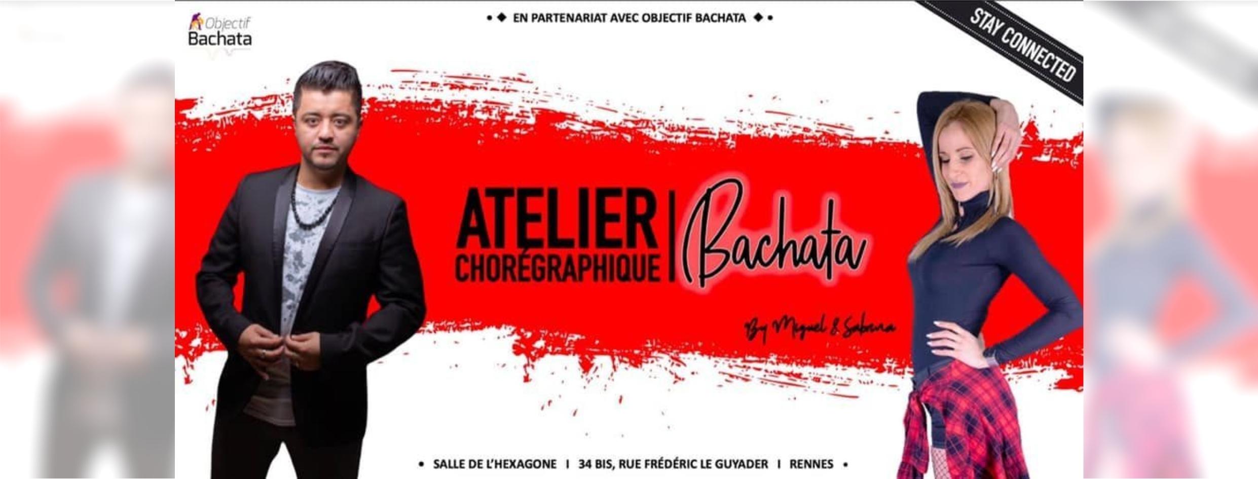 Atelier_choregraphique-2